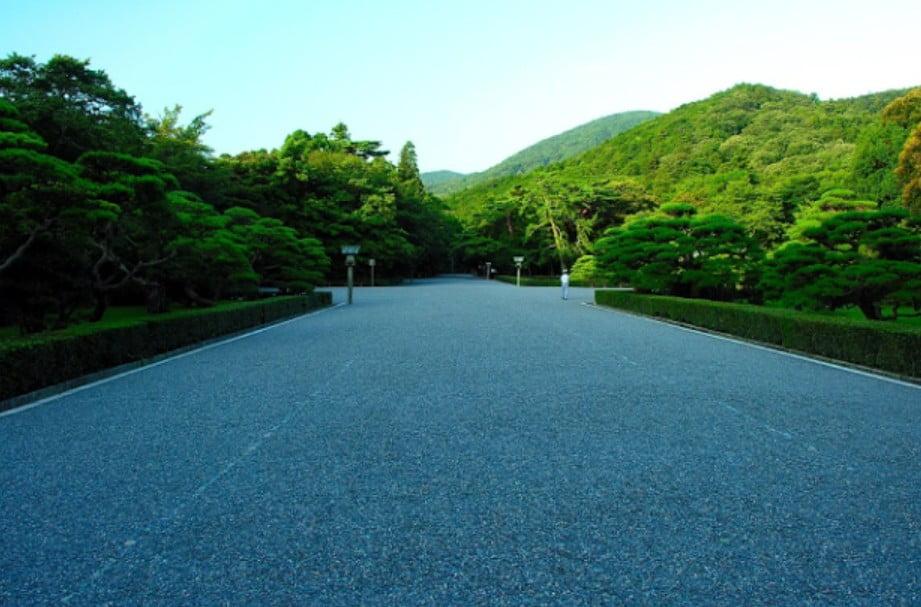 伊勢神宮「内宮か外宮」、いずれに行くかにより、下車する最適な最寄り駅が変わる