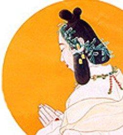 伊勢神宮を建立したとされる「倭姫命(やまとひめのみこと)」とは?