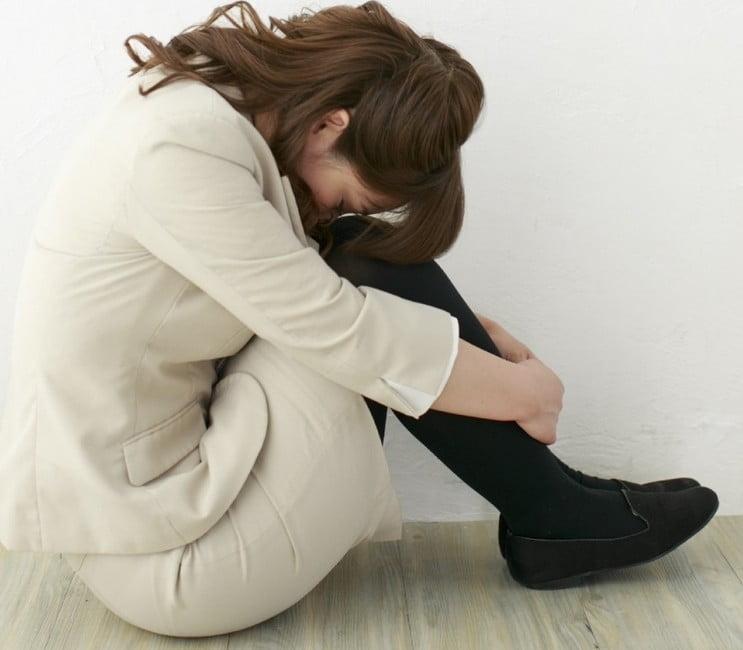 伊勢神宮へ「生理中」に行くと、こんなにも恐ろしい事が起こる??