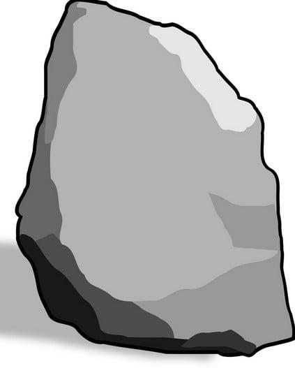 二見興玉神社のパワースポット【その3】「興玉神石」