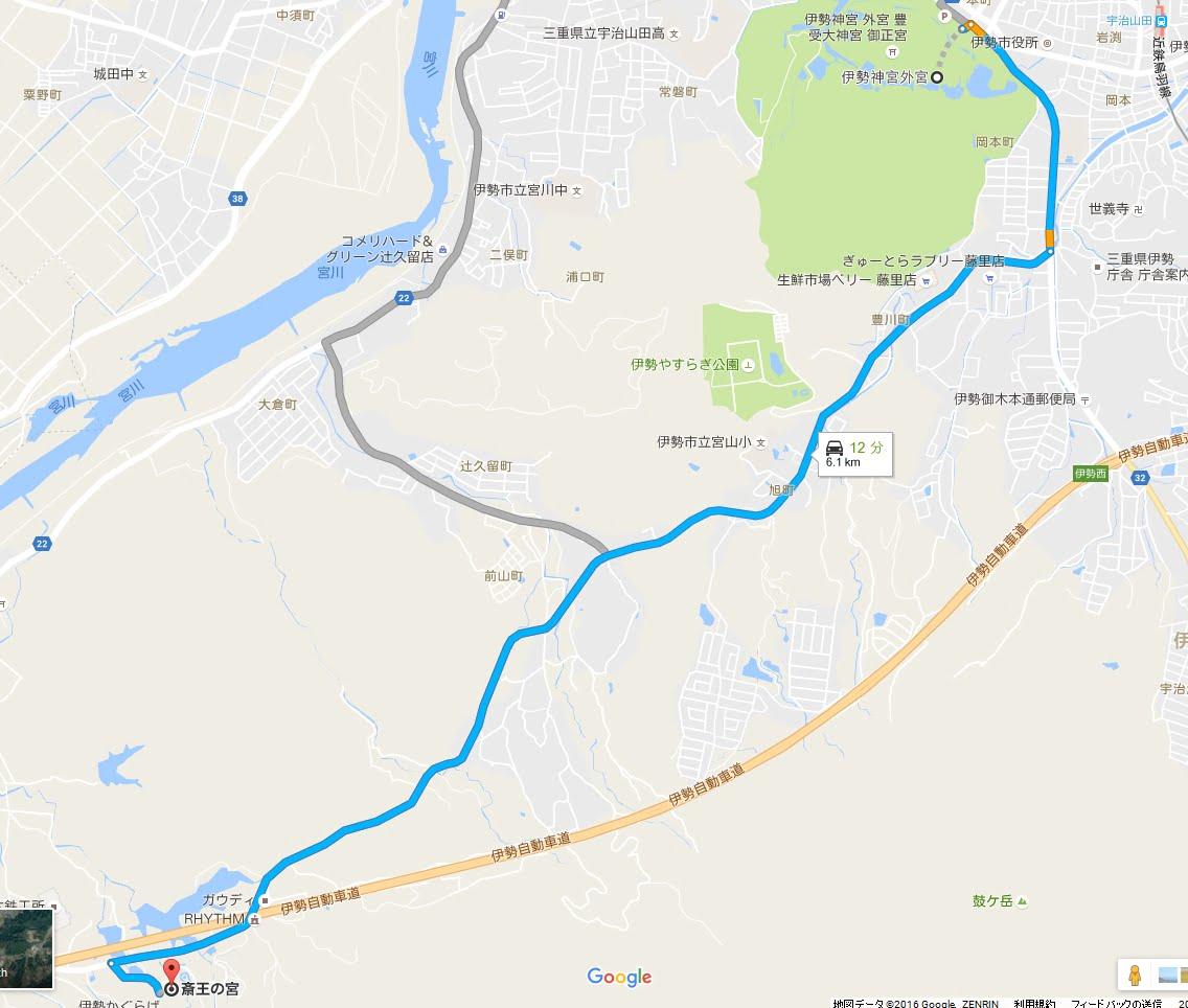 三重県伊勢市佐八町池の上1165-1